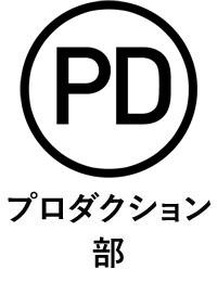 プロダクション部